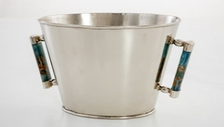 Valle Champagne Bucket